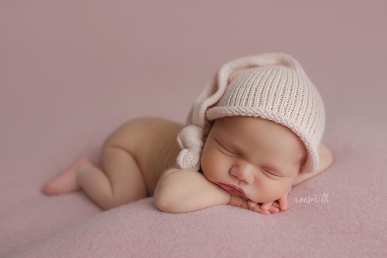 eesmith-holden-ma-newborn-pink