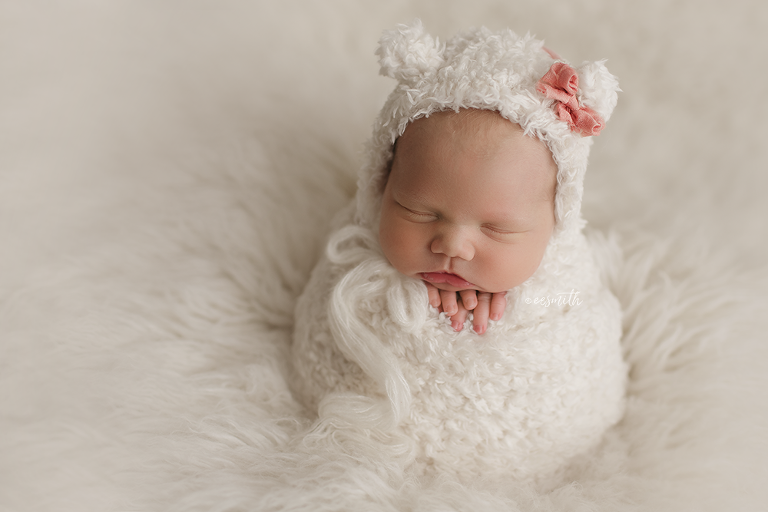 eesmith-holden-ma-newborn-teddy-bear