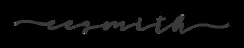 eesmith photography logo