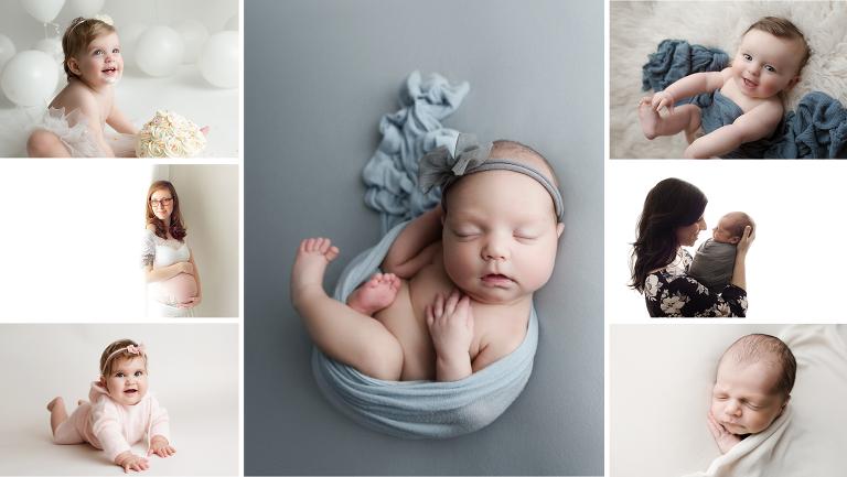 leominster-worcester-newborn-portraits